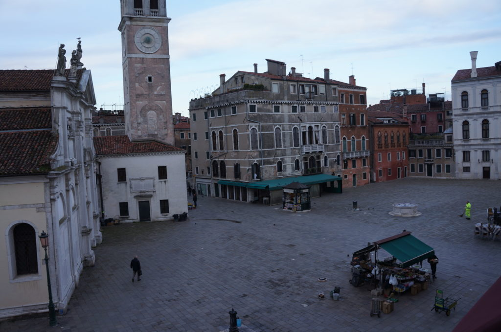 venicehotelsquare
